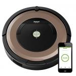 iRobot Roomba 895 Robot Vacuum