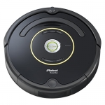 iRobot Vacuum Cleaning Robot – Roomba 650