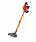 iwoly V600 Vacuum Cleaner Corded Bagless Stick and Handheld