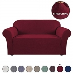 Stretch Chair Slipcover