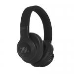 JBL Wireless Over-Ear Bluetooth Headphones