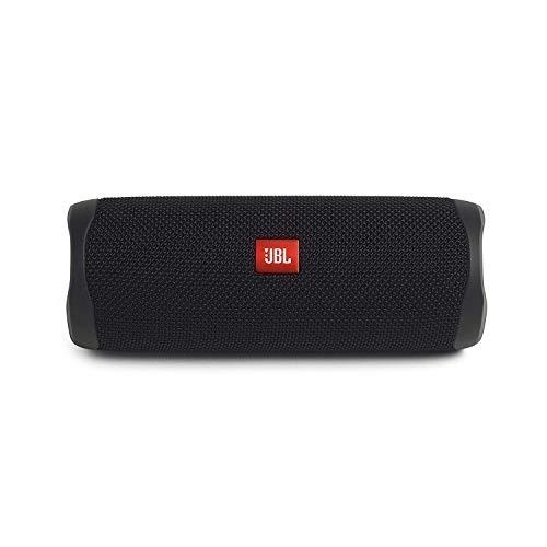 JBL Flip 5 Portable Waterproof Wireless Bluetooth Speaker