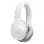 JBL Live 500 BT, Around-Ear Wireless Headphone