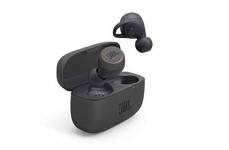 JBL Live 300TWS True Wireless In-Ear Bluetooth Headphones