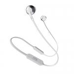 JBL Tune 205BT Wireless In-Ear Bluetooth Headphones