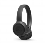 JBL Tune Wireless Bluetooth On-Ear Headphones