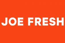Joe Fresh Sales | 25% Off Your First Order