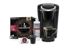 Keurig K35 Bundle Pack Single Serve Coffee Maker