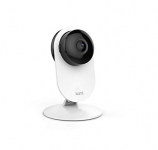 Kami 1080P Security Camera, Wireless IP Home Surveillance System
