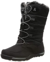 Kamik Women's Winter Boots