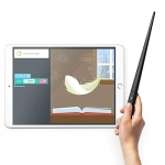 Kano Harry Potter Coding Kit – Build A Wand, Learn to Code, Make Magic