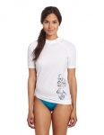 Kanu Surf Women's Breeze ii Rashguard
