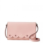 Kate Spade Crossbody Bag Addison Magnolia Street Eyelet