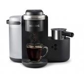 Keurig K-Café Coffee, Latte, Cappuccino Maker