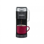 Keurig K-Supreme Single Serve Coffee Maker