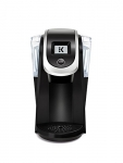 Keurig K200 Hot Brewing System