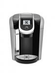 Keurig K50 Hot Brewing System