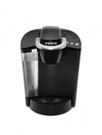 Keurig K50 Hot Brewing System