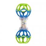 Kids II O Ball Shaker