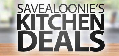 Kitchen Deals Canada