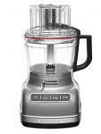 KitchenAid 11 Cup Food Processor
