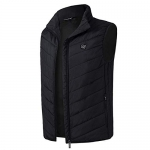 KK moon Electric Heated Vest