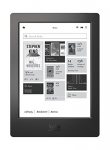 Kobo Aura H20 One Day Sale