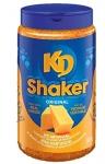 Kraft Dinner Original Cheese Powder, 500 G
