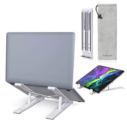 dodocool Laptop Riser Stand