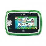 Leapfrog Leappad3 Kids' Learning Tablet