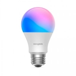 Koogeek LED Smart Light Bulb E26, 8.5W