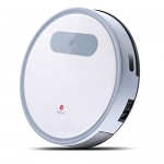$80 Off Lefant Robotic Vacuum Cleaner, M300