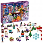 LEGO Friends Advent Calendar 2019