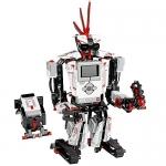 LEGO MINDSTORMS Robot Kit for Kids