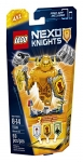 LEGO Nexo Knights Ultimate Axl Building Kit (69-Piece)
