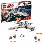 LEGO® Star Wars™ X-Wing Starfighter