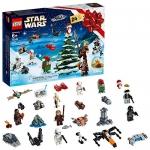 Lego Star Wars Advent Calendar 2019