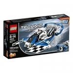 LEGO Technic Hydroplane Racer Advanced Vehicle Set