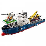 LEGO Technic Ocean Explorer Building Kit