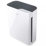 LEVOIT Air Purifier for Home, Vital 100
