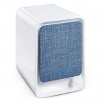 Levoit Desktop Air Purifier with True HEPA Filter