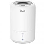 LEVOIT Top Fill Ultrasonic Cool Mist Humidifier, 1.8L