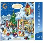 Lindt Christmas Advent Calendar