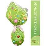 Lindt Lindor Mega Egg Special Selection Chocolates