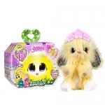 Little Live Scruff-A-Luvs – Blossom Bunnies