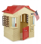 Little Tikes Cape Cottage