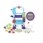 Little Tikes Wonder Lab Toy