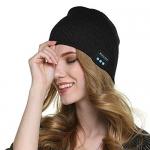 Lixada BT Beanie Hat