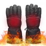 Lixada Heated Gloves