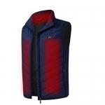 60% Off Coupon Code Lixada Heating Vest Warmer Thermal Waistcoat